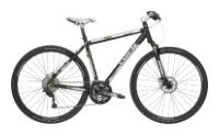 Велосипед TREK 7700 Euro (2012)