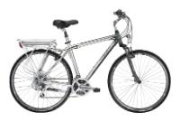 Велосипед TREK 7200+ (2012)