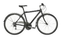 Велосипед TREK T30 Euro (2012)