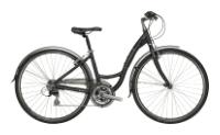 Велосипед TREK T30 WSD Euro (2012)