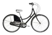 Велосипед TREK Cocoa (2012)