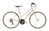 Велосипед TREK Atwood WSD (2012)