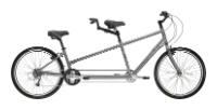 Велосипед TREK T 900 (2012)