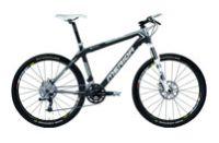 Велосипед Merida Carbon FLX 2000-D (2010)
