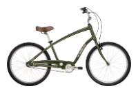 Велосипед TREK Pure Deluxe (2012)