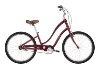 Велосипед TREK Pure Deluxe Lowstep (2012)
