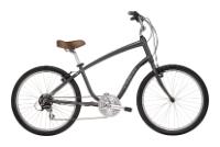 Велосипед TREK Pure Sport (2012)