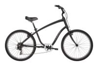 Велосипед TREK Pure (2012)