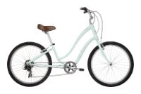 Велосипед TREK Pure Lowstep (2012)