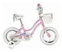 Велосипед TREK Mystic 12 (2012)