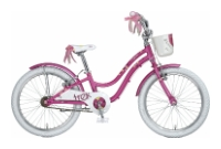 Велосипед TREK Mystic 20 Euro (2012)