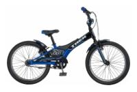 Велосипед TREK Jet 20 Euro (2012)