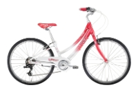 Велосипед TREK Zara (2012)