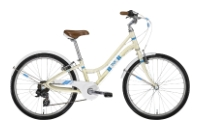 Велосипед TREK Lara (2012)