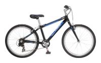 Велосипед TREK Kids' FX (2012)