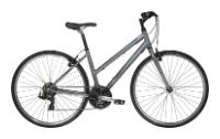 Велосипед TREK 7.0 FX Stagger (2012)
