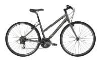 Велосипед TREK 7.1 FX Stagger (2012)