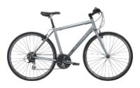 Велосипед TREK 7.1 FX (2012)