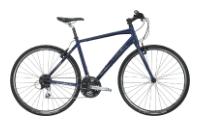 Велосипед TREK 7.2 FX (2012)