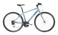Велосипед TREK 7.2 FX WSD (2012)