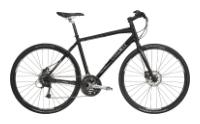 Велосипед TREK 7.3 FX Disc (2012)