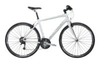 Велосипед TREK 7.4 FX (2012)