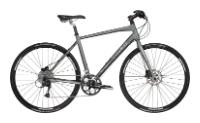 Велосипед TREK 7.5 FX Disc (2012)