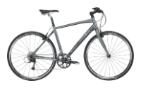 Велосипед TREK 7.5 FX (2012)
