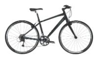 Велосипед TREK 7.5 FX WSD (2012)