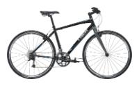 Велосипед TREK 7.6 FX (2012)