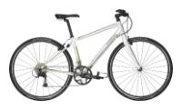 Велосипед TREK 7.6 FX WSD (2012)