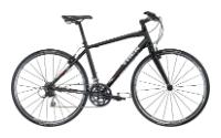 Велосипед TREK 7.7 FX (2012)