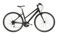 Велосипед TREK Livestrong FX WSD (2012)