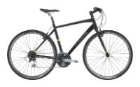 Велосипед TREK Livestrong FX (2012)