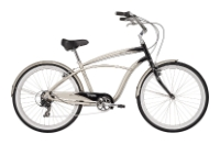 Велосипед TREK Calypso (2012)
