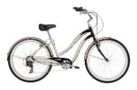 Велосипед TREK Calypso Women's (2012)