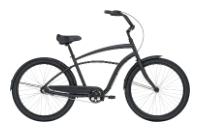 Велосипед TREK Classic Steel 3-Speed (2012)