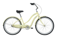 Велосипед TREK Classic Steel 3-Speed Women's (2012)