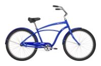 Велосипед TREK Classic (2012)