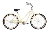 Велосипед TREK Classic Women's (2012)