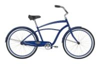 Велосипед TREK Classic Steel Deluxe (2012)