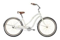 Велосипед TREK Classic Steel Deluxe Women's (2012)
