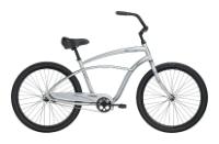 Велосипед TREK Classic Steel (2012)