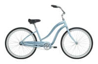 Велосипед TREK Classic Steel Women's (2012)