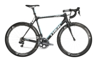 Велосипед TREK Madone 6.9 SSL Leopard Schleck Edition (2012)