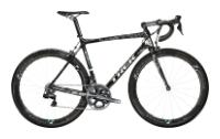 Велосипед TREK Madone 6.9 SSL Leopard Spartacus Edition (2012)