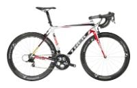Велосипед TREK Madone 6.9 SSL Team RadioShack Edition (2012)