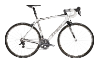 Велосипед TREK Madone 6.9 SSL H1 Fit (2012)