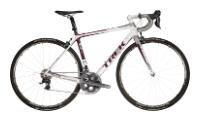 Велосипед TREK Madone 6.9 SSL WSD (2012)
