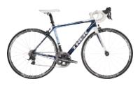 Велосипед TREK Madone 6.7 SSL WSD (2012)